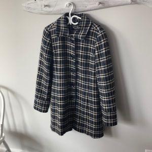 Rw and co jacket
